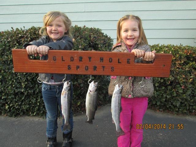 Girl glory hole fishing report baby, more