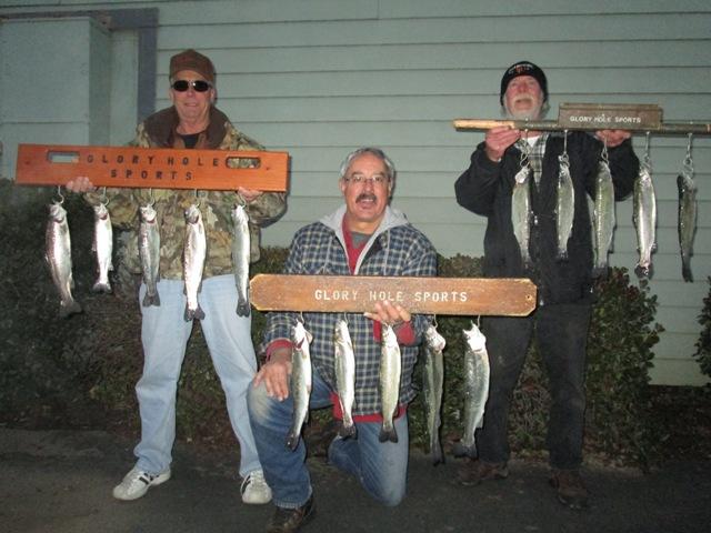 PIEL...MARAVILOSAS NALGAS... glory hole fishing report geile Maus...............ich