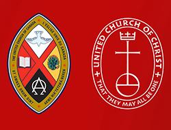 UCCanada and UCC logos