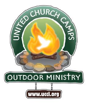 UCCI logo