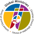 global ministries logo image