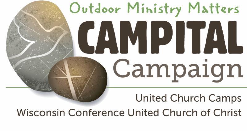campital campaign logo