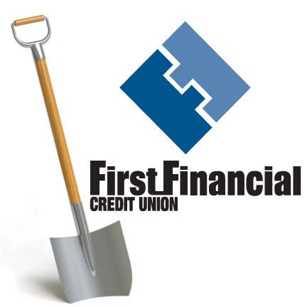 Logo w Shovel