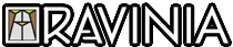 ravinia