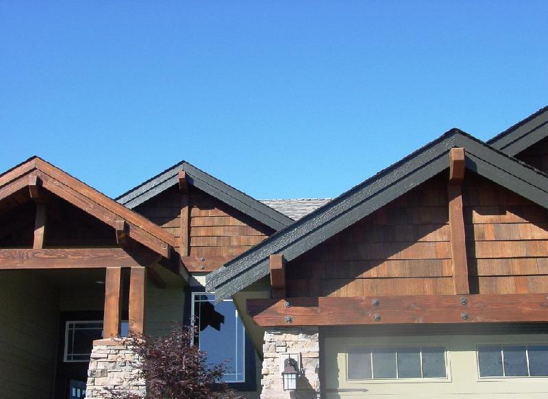 Spokane Association of REALTORS
