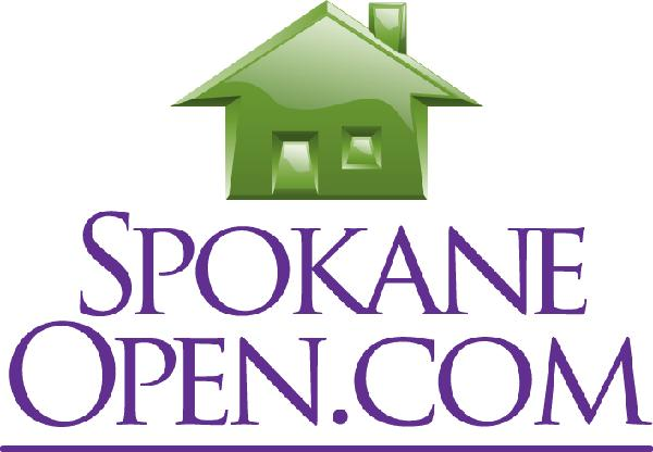 SpokaneOpen.com