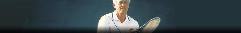 tennis-man-banner.jpg