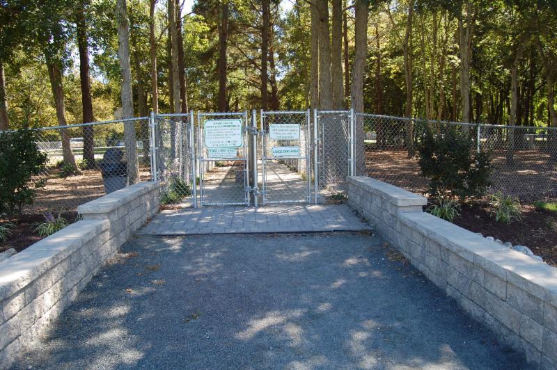 This Week in the Pines May 5 | Ocean Pines, MD