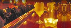 bar-drink-sm.jpg