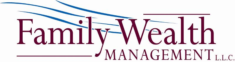 Family Wealth Management, LLC