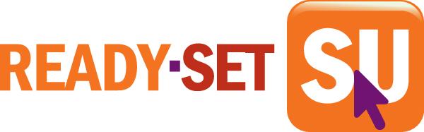 ReadySet Logo