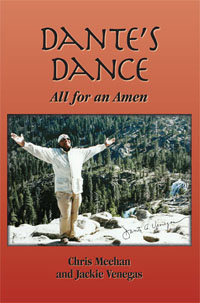 Dante's Dance