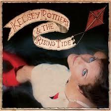 Kelsey Rottiers
