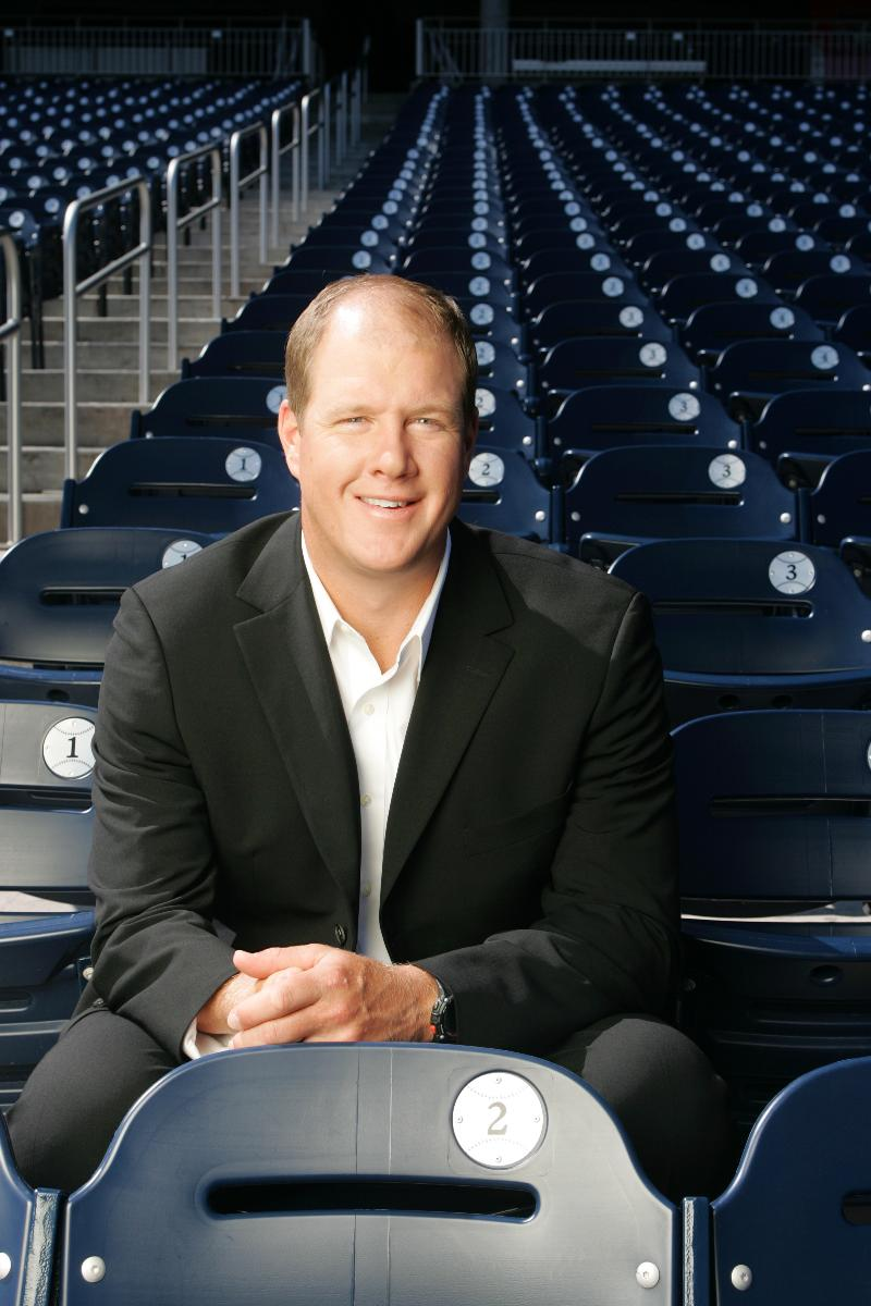 Jim Abbott 2