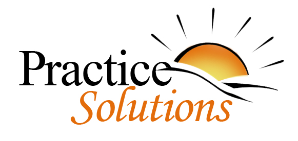 Practice Solutions Inc