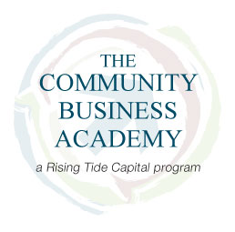 Community Business Academy
