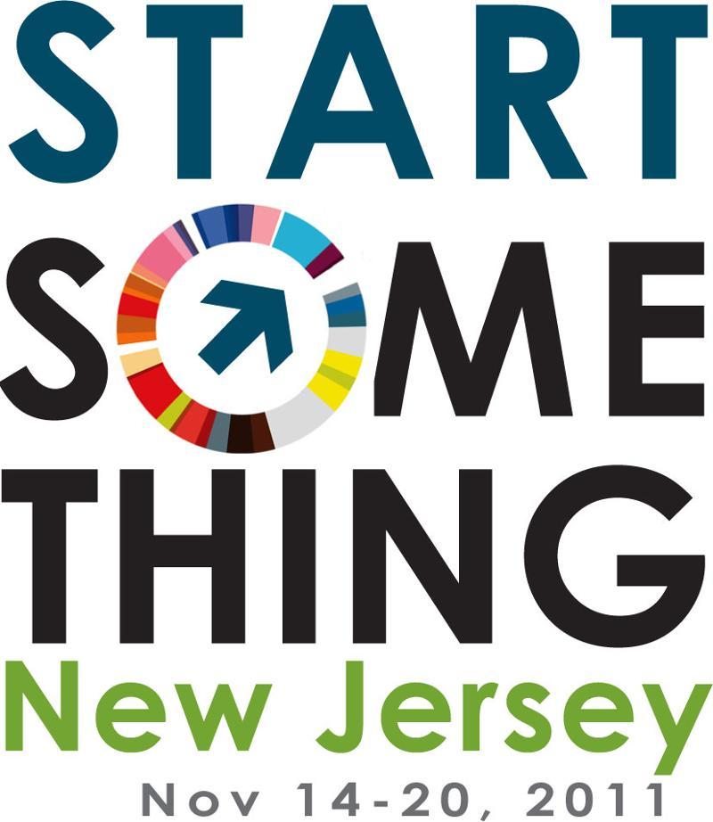 StartSomething logo