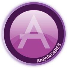 angela_cares