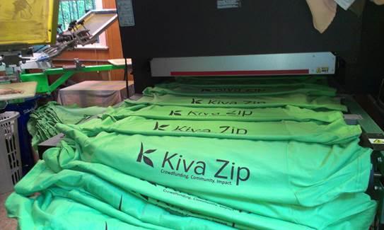 kiva_zip