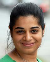 Aarti Jaisinghani