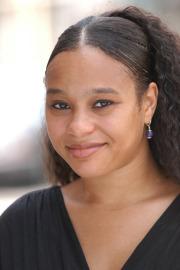 Tawanda Taylor