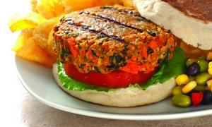 JC-veggie-burger