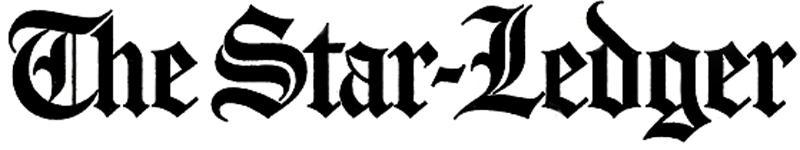 star ledger logo