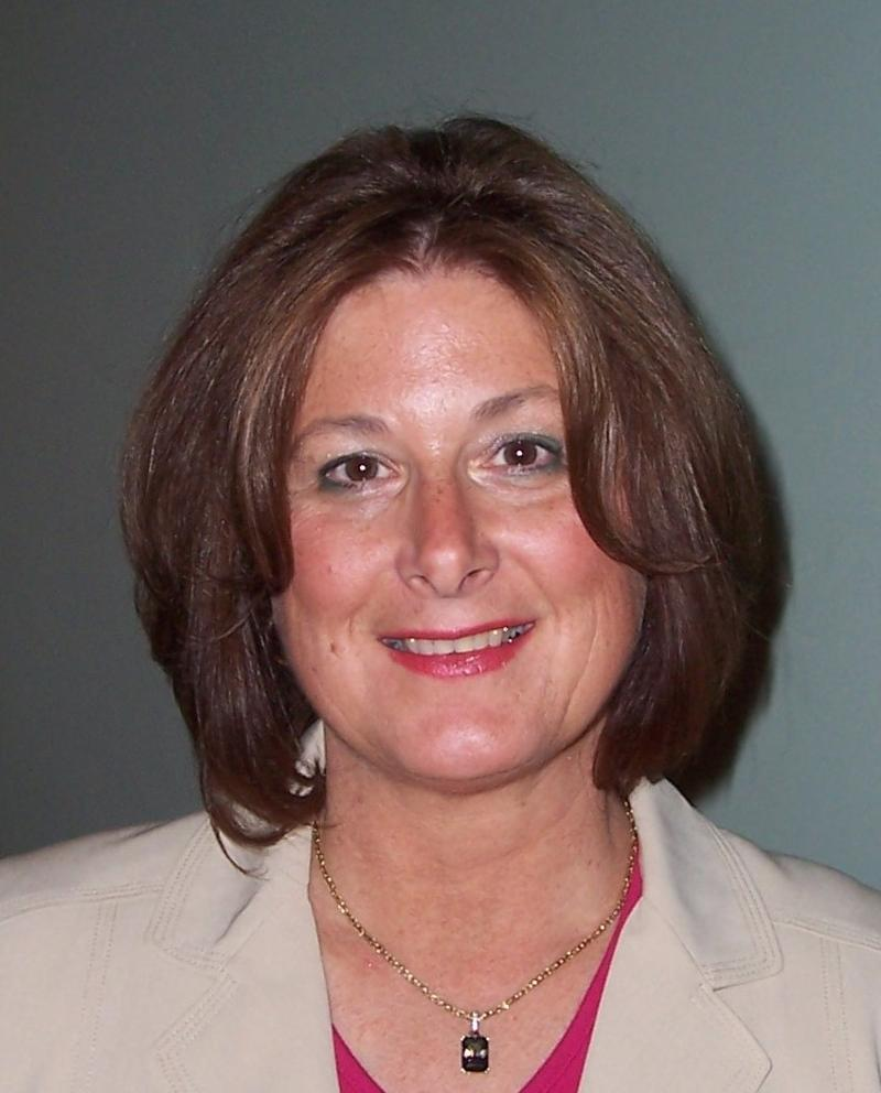 Jackie Semar