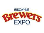 Biscayne Brewers Fest Logo