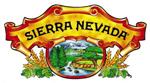 Sierra Nevada Brewing Co Logo