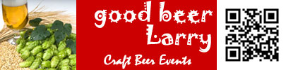 Top logo July 2011 News