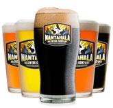 Nantahala_Beer_Glasses