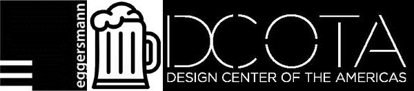 Top _Logo_Eggersmann_DCOTA
