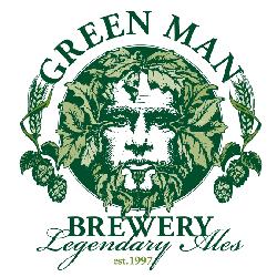 Greenman_Brewery_Logo