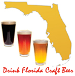 Drink_Florida_Craft_Beer_Larger_Map