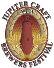 Jupiter_Craft_Brewers_Festival_2014_Logo