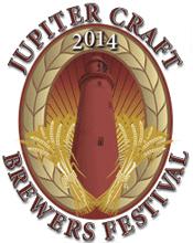 Jupiter_Craft_Brewers_Festival_2014_Logo