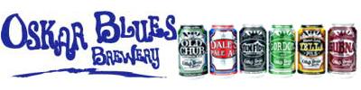 Oskar_Blues_Logo_Cans
