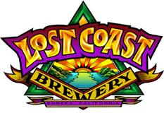 Lost Coast Brewing Logo