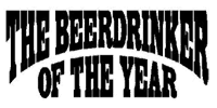 Beer Drinker Logo
