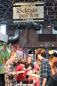 Belgian_Beer_Fest_Boston