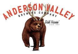 Anderson Valley Brewing Logo
