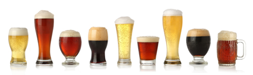 Craft_Beer_Party_Glasses