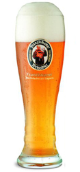 Hefeweizen_Glass