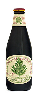 Anchor_Brewing_Christmas_Ale_Bottle
