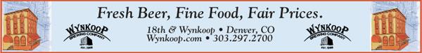 Wynkoop e-mail logo