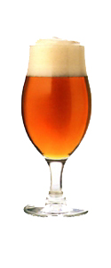 Pumpkin_Ale_Glass_2015