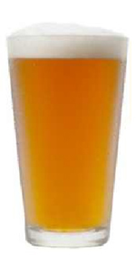 Session_IPA_Glass
