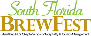 So FL Brewfest Logo