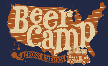Beer_Camp_Across_America_2014